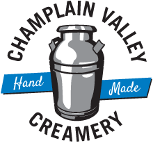 Champlain Valley Creamery